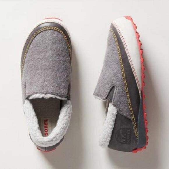 Sorel Shoes | Sorel Mackenzie Snow